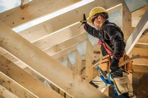 Can a CIS contractor get a mortgage?