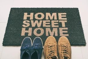 The Mortgage Guarantee Scheme – Taking you one step closer to your dream home